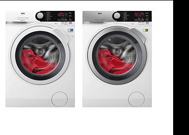 Waschmaschinen: Frontlader & Toplader | MediaMarkt
